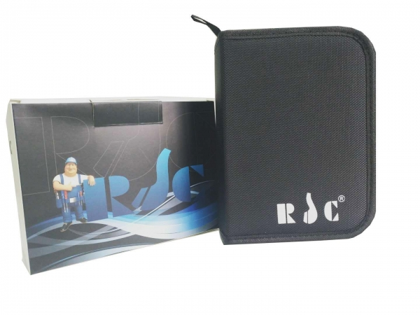 Quality RJC TOOLKIT NEWEST SHIELD TOOLKIT for sale