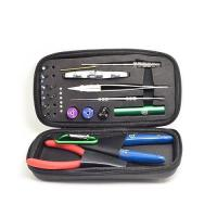 Buy cheap SHIELD CIG TOOLKIT from wholesalers