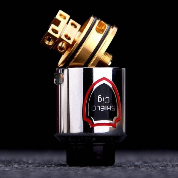Quality ATOMIZER LUXEMBOURG for sale
