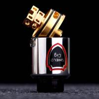 Buy cheap ATOMIZER LUXEMBOURG from wholesalers