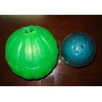 TPE Ball,hollow inside Manufactures