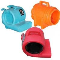 Rotational PLASTIC PRODUCTS Manufactures
