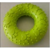 Rubber Tube PLASTIC PRODUCTS Manufactures