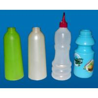 Blow PLASTIC PRODUCTS Manufactures