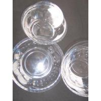 food grade bowls & lids PLASTIC PRODUCTS Manufactures