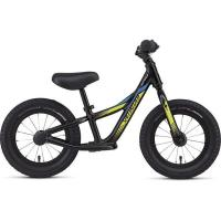 Buy cheap Bikes for Sale Specialized Boy's Hotwalk from wholesalers