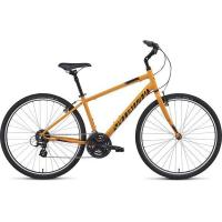 Buy cheap Bikes for Sale Specialized Crossroads Sport from wholesalers