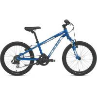 Buy cheap Bikes for Sale Specialized Boy's Hotrock 20 (6-Speed) from wholesalers