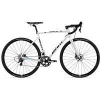 Buy cheap Bikes for Sale Giant TCX SLR 1 from wholesalers
