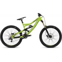 Buy cheap Bikes for Sale Specialized Status I from wholesalers