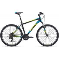 Buy cheap Bikes for Sale Giant Revel 2 from wholesalers