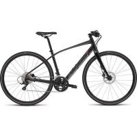 Buy cheap Bikes for Sale Specialized Vita Elite Disc - Women's from wholesalers