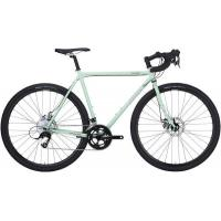 Buy cheap Surly Straggler from wholesalers