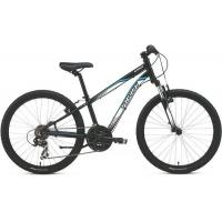 Buy cheap Bikes for Sale Specialized Boy's Hotrock 24 (21-Speed) from wholesalers