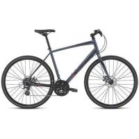 Buy cheap Bikes for Sale Specialized Sirrus Disc from wholesalers