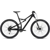 Buy cheap Bikes for Sale Specialized Camber 29 from wholesalers