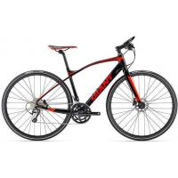 Buy cheap Bikes for Sale Giant FastRoad SLR 1 from wholesalers
