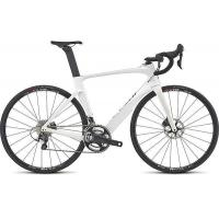 Buy cheap Bikes for Sale Specialized Venge ViAS Expert Disc Ultegra from wholesalers