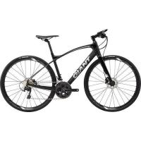 Buy cheap Bikes for Sale Giant FastRoad CoMax 1 from wholesalers