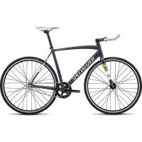 Buy cheap Specialized Langster Street from wholesalers