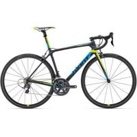 Giant TCR Advanced SL 2 Manufactures