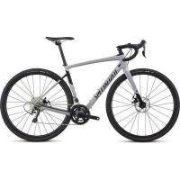 Specialized Men's Diverge Sport Manufactures
