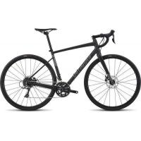 Specialized Women's Diverge E5 Manufactures