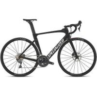 Specialized Venge Expert Disc Manufactures