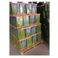 China Polyurethane Glue Glue for Artificial Grass on sale
