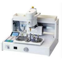 3G Ophthalmic optical lens Digital Drilling Machine Manufactures