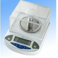Digital Balance Scale 200g 0.001g Precision Accurate Manufactures