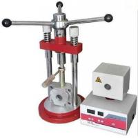 Dental Lab Flexible Denture Injector System Injection Machine Manufactures
