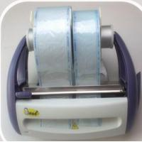 Dental Pulse Sealing Machine For Sterilization Package Manufactures