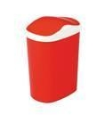 Quality Dustbin for sale