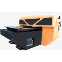 Buy cheap Practical Eco-solvent printer from wholesalers