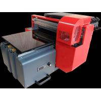 Buy cheap HYA3-UV Flatbed printer from wholesalers