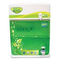 Buy cheap RO Water Purifiers from wholesalers