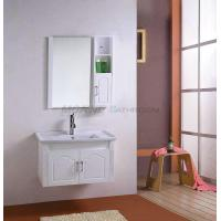 Buy cheap bathroom cabinets with mirror MP-2029 from wholesalers