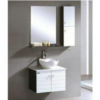 Buy cheap small bath vanity with sink MP-2049 from wholesalers