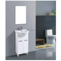 Buy cheap cheap bathroom cabinets MP-2004 from wholesalers