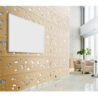 Buy cheap Porcelain-On-Steel Markerboards from wholesalers