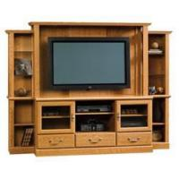 Orchard Hills Home Theater Manufactures
