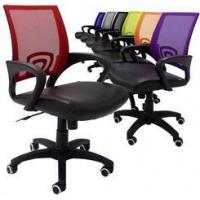 Buy cheap Ergonomic Chairs Item #:Item #: Y10114Y10114 from wholesalers