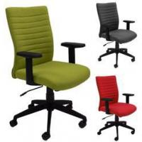 Buy cheap Ergonomic Chairs RetroTasc Fabric Office Chair from wholesalers