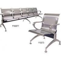 Buy cheap Stainless Steel Heavyweight Beam Seating from wholesalers