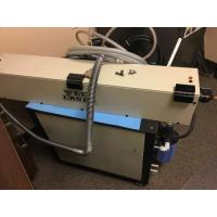 Nd:YAG Lasers & Systems Lee Laser 8100SM Manufactures