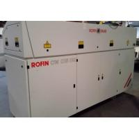 Nd:YAG Lasers & Systems Rofin-Sinar CW 015 HQ Manufactures