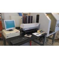 Nd:YAG Lasers & Systems Electrox Scriba 2 Plus Manufactures