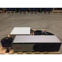 Nd:YAG Lasers & Systems Foba FOBA-V.0020-UV Manufactures