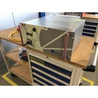 Buy cheap Diode Lasers (Industrial) LaserLineLDM 1200-60 LaserLine LDM 1200-60 from wholesalers